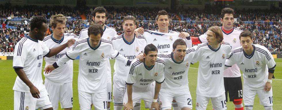 http://futbol.as.com/futbol/imagenes/2013/01/27/primera/1359283920_077403_1359287238_noticia_grande.jpg