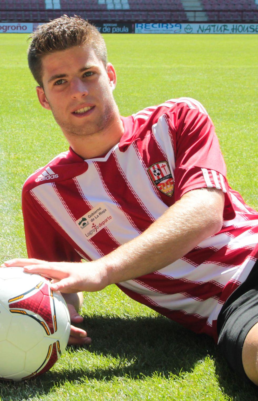 El Athletic ficha a Mario Barco ligabbva.
