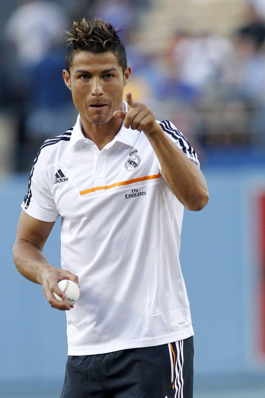 http://futbol.as.com/futbol/imagenes/2013/08/12/primera/1376261107_307344_1376261173_noticia_grande.jpg
