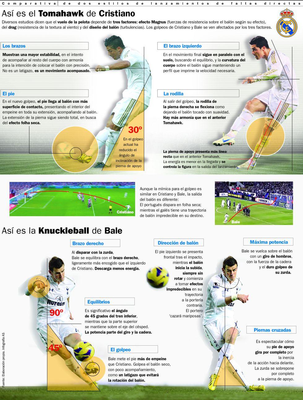 http://futbol.as.com/futbol/imagenes/2013/09/14/mas_futbol/1379110685_492030_1379113105_noticia_grande.jpg