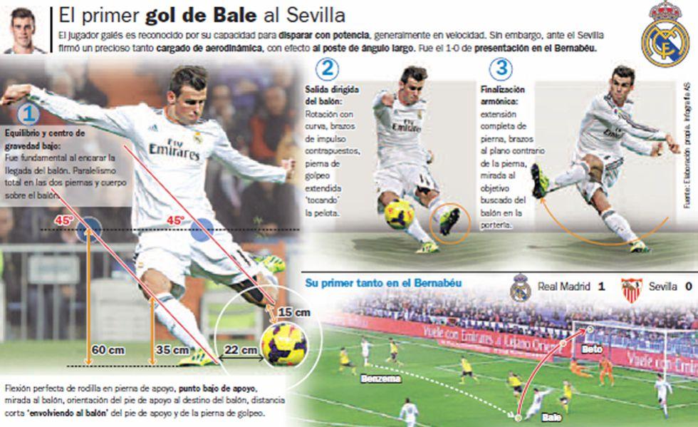 http://futbol.as.com/futbol/imagenes/2013/11/02/primera/1383354456_655526_1383354510_noticia_grande.jpg