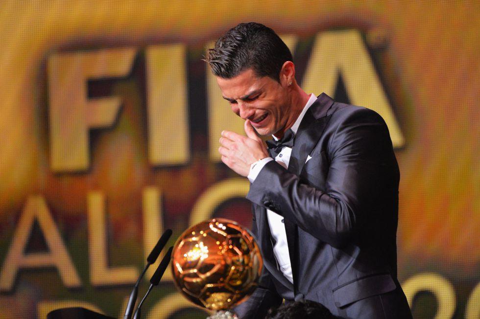 http://futbol.as.com/futbol/imagenes/2014/01/13/internacional/1389651713_160145_1389651966_noticia_grande.jpg