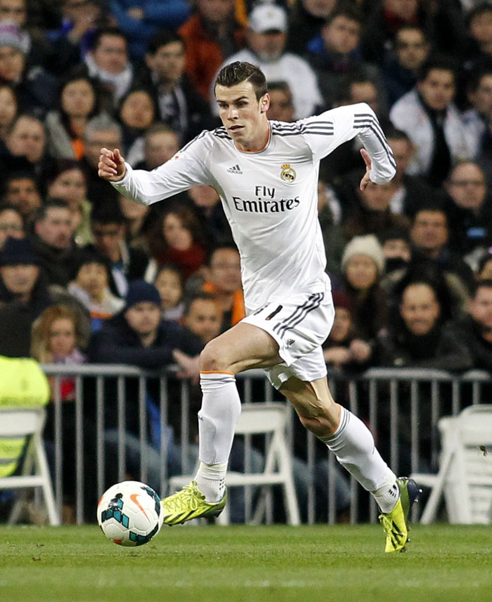 http://futbol.as.com/futbol/imagenes/2014/02/11/copa_del_rey/1392083473_142991_1392083588_noticia_grande.jpg