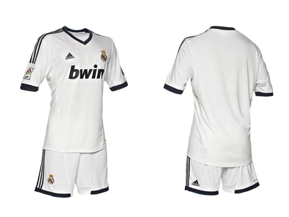 http://futbol.as.com/futbol/imagenes/2014/06/01/album/1401646717_285981_1401654347_album_grande.jpg