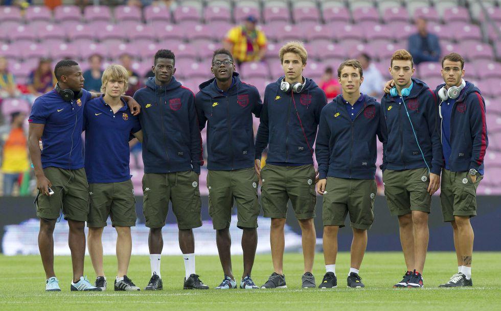 Hilo del FC Barcelona 1410049821_456975_1410049913_noticia_grande