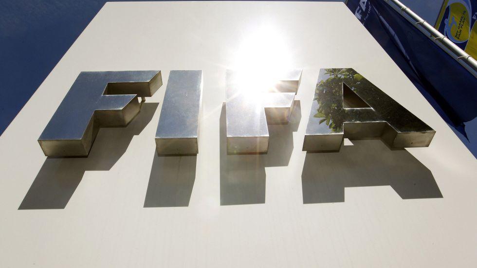 La FIFA quiere acabar con los fondos de inversion en 2015