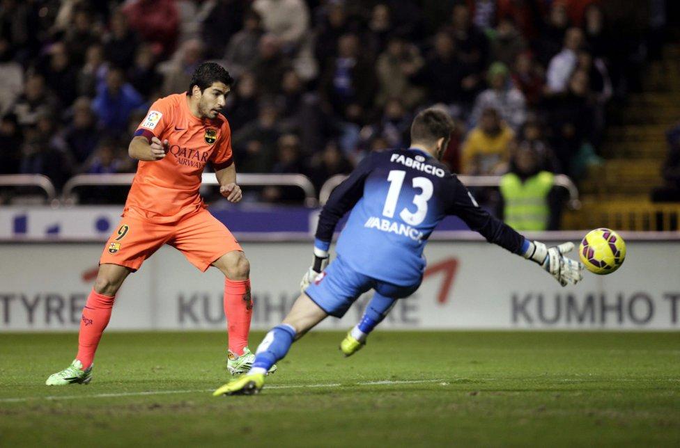 صور : مباراة ديبورتيفو لاكورونيا - برشلونة 0-4 ( 18-01-2015 )  1421593265_211751_1421607815_album_grande