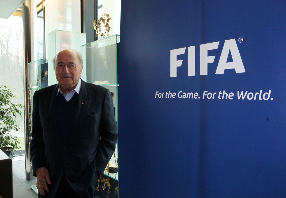 La LFP denunciará el plan FIFA para los Fondos de Inversión