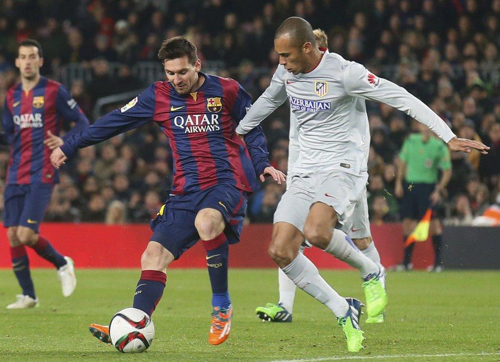 صور : مباراة برشلونة - أتليتيكو مدريد 1-0 ( 20-01-2015 )  1421837708_296690_1421876315_album_grande