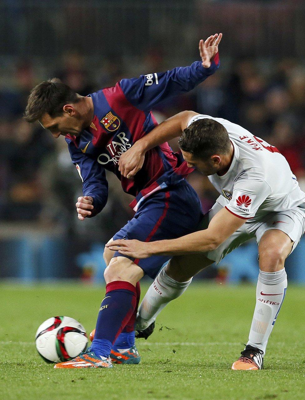 صور : مباراة برشلونة - أتليتيكو مدريد 1-0 ( 20-01-2015 )  1421837708_296690_1421876316_album_grande