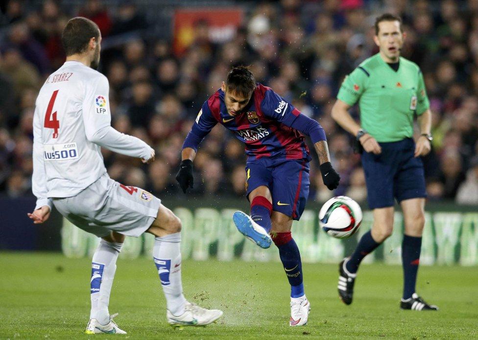 صور : مباراة برشلونة - أتليتيكو مدريد 1-0 ( 20-01-2015 )  1421837708_296690_1421876318_album_grande