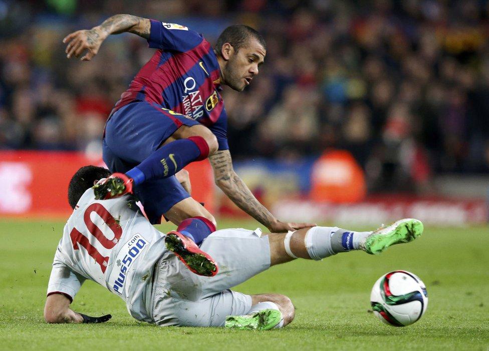 صور : مباراة برشلونة - أتليتيكو مدريد 1-0 ( 20-01-2015 )  1421837708_296690_1421876319_album_grande