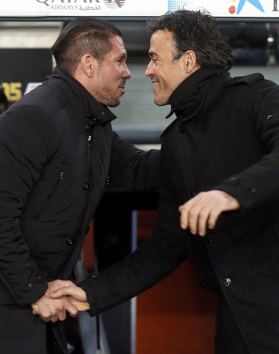 صور : مباراة برشلونة - أتليتيكو مدريد 1-0 ( 20-01-2015 )  1421837708_296690_1421876320_album_grande