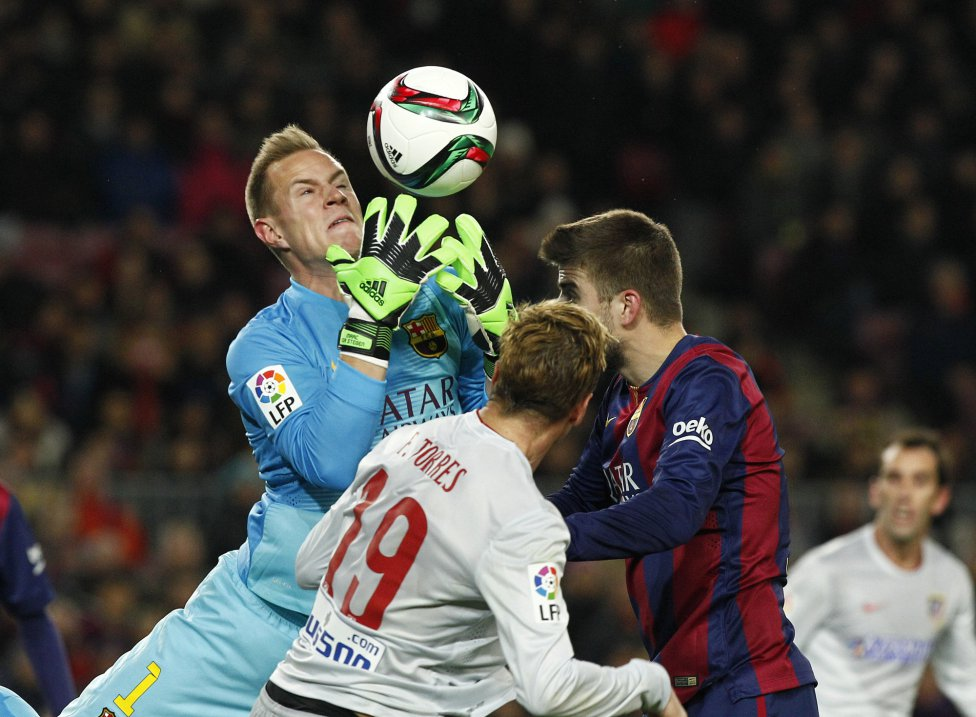 صور : مباراة برشلونة - أتليتيكو مدريد 1-0 ( 20-01-2015 )  1421837708_296690_1421880842_album_grande