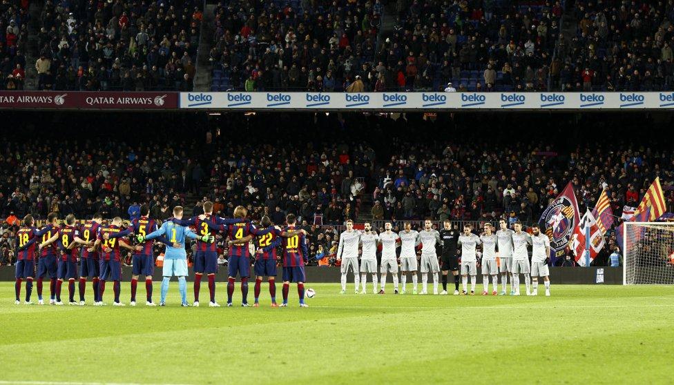 صور : مباراة برشلونة - أتليتيكو مدريد 1-0 ( 20-01-2015 )  1421837708_296690_1421880844_album_grande