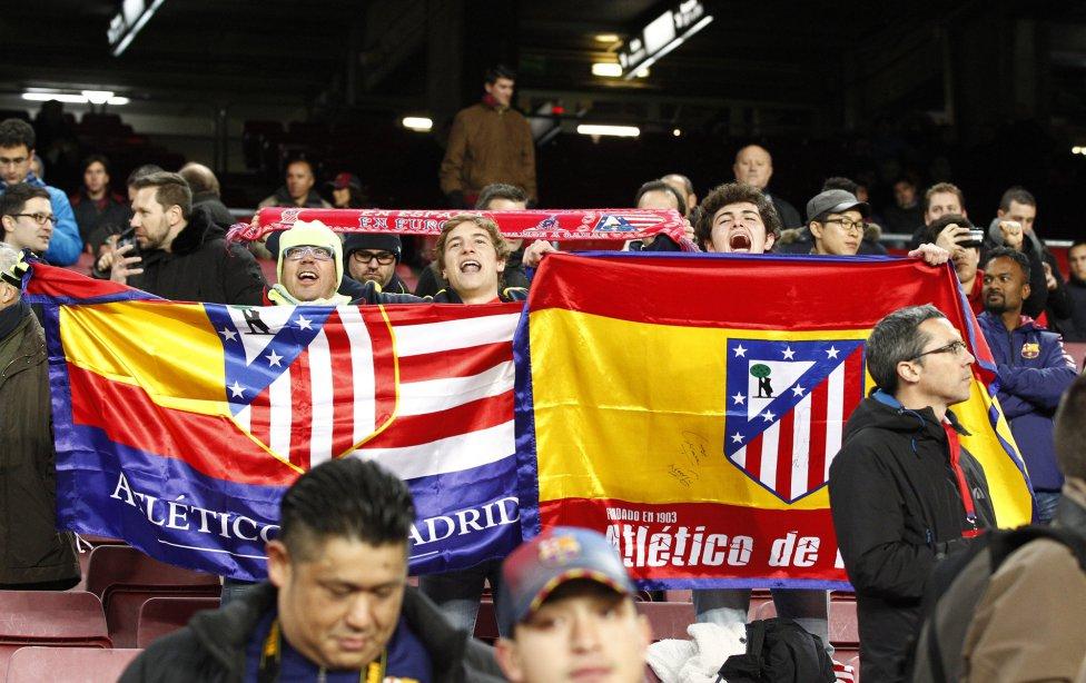 صور : مباراة برشلونة - أتليتيكو مدريد 1-0 ( 20-01-2015 )  1421837708_296690_1421880845_album_grande