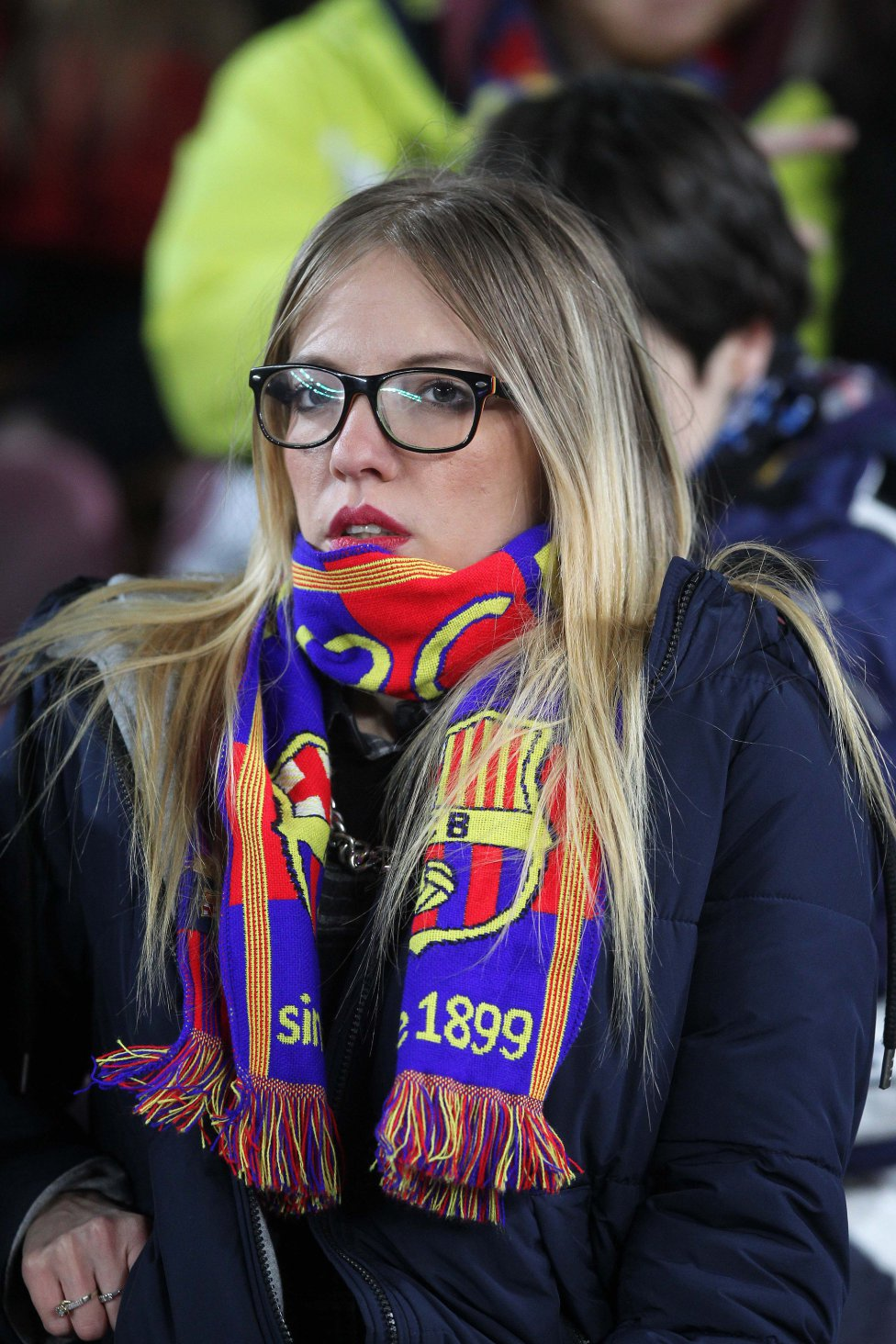 صور : مباراة برشلونة - أتليتيكو مدريد 1-0 ( 20-01-2015 )  1421837708_296690_1421880847_album_grande