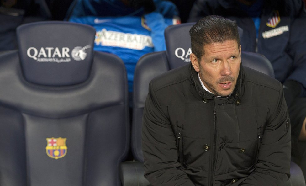 صور : مباراة برشلونة - أتليتيكو مدريد 1-0 ( 20-01-2015 )  1421837708_296690_1421880850_album_grande