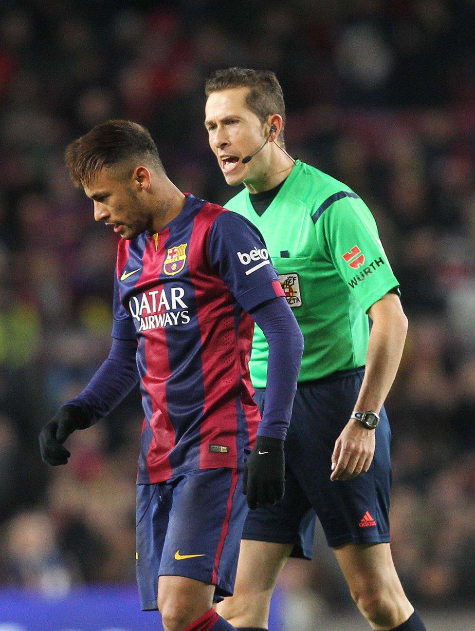 صور : مباراة برشلونة - أتليتيكو مدريد 1-0 ( 20-01-2015 )  1421837708_296690_1421880852_album_grande