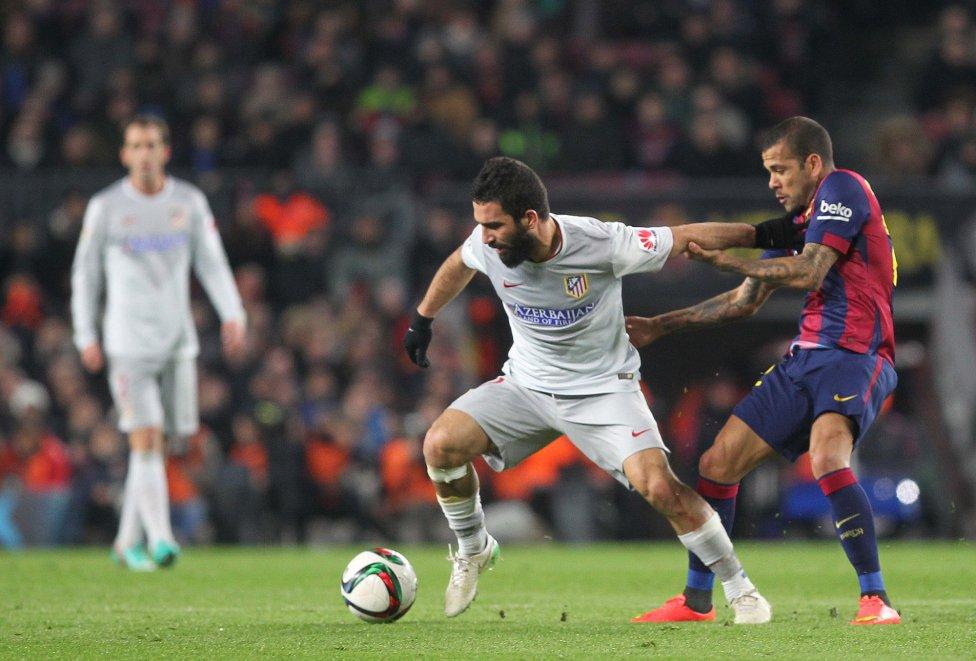 صور : مباراة برشلونة - أتليتيكو مدريد 1-0 ( 20-01-2015 )  1421837708_296690_1421880853_album_grande