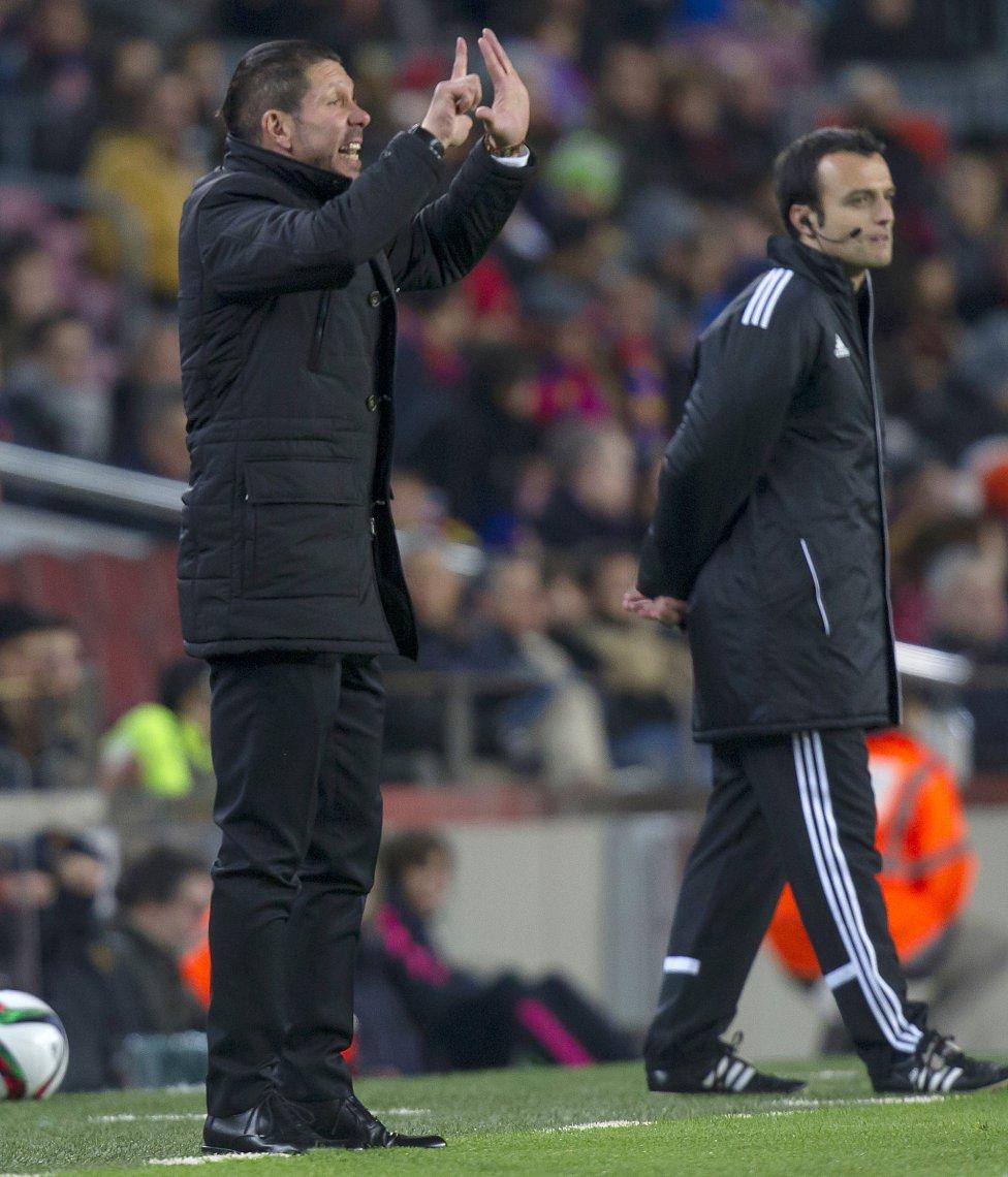 صور : مباراة برشلونة - أتليتيكو مدريد 1-0 ( 20-01-2015 )  1421837708_296690_1421880856_album_grande