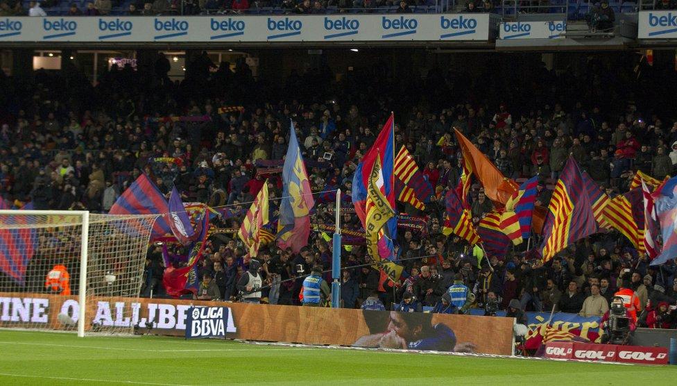 صور : مباراة برشلونة - أتليتيكو مدريد 1-0 ( 20-01-2015 )  1421837708_296690_1421880857_album_grande