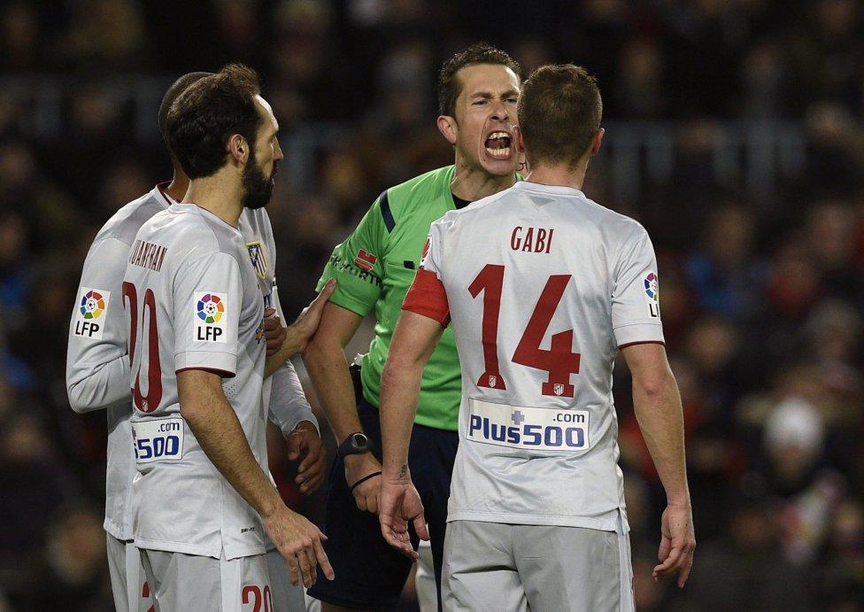 صور : مباراة برشلونة - أتليتيكو مدريد 1-0 ( 20-01-2015 )  1421837708_296690_1421880858_album_grande