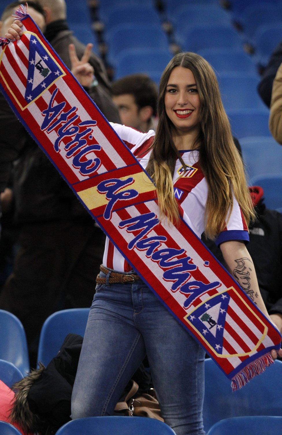 صور : مباراة أتليتيكو مدريد - برشلونة 2-3 ( 28-01-2015 )  1422473923_118684_1422476297_album_grande