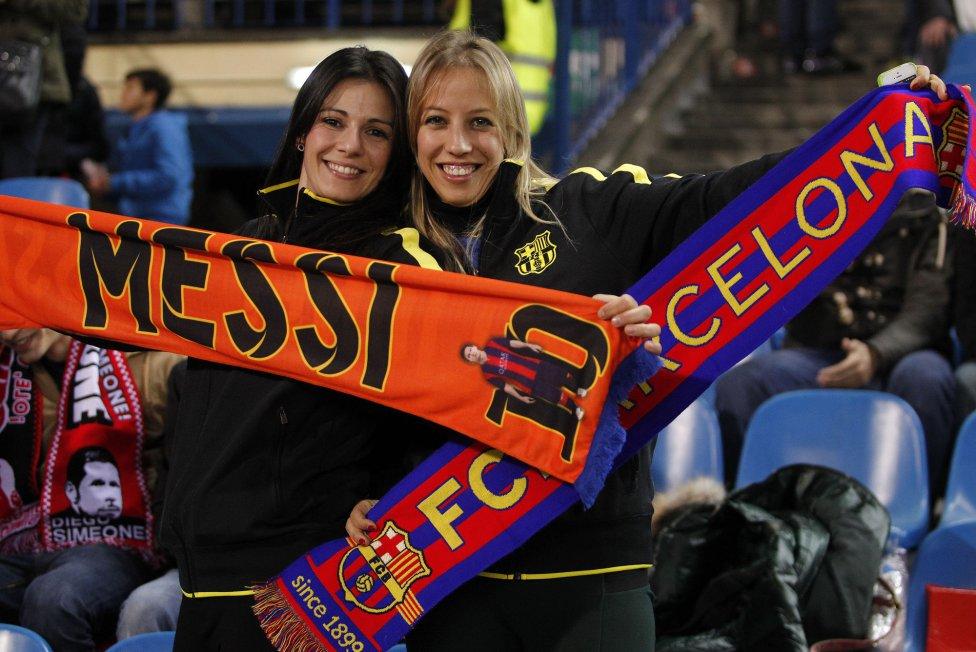صور : مباراة أتليتيكو مدريد - برشلونة 2-3 ( 28-01-2015 )  1422473923_118684_1422476298_album_grande
