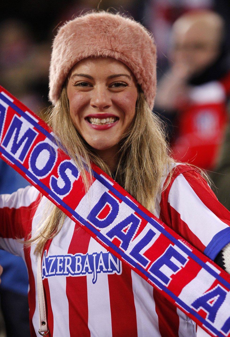 صور : مباراة أتليتيكو مدريد - برشلونة 2-3 ( 28-01-2015 )  1422473923_118684_1422476299_album_grande