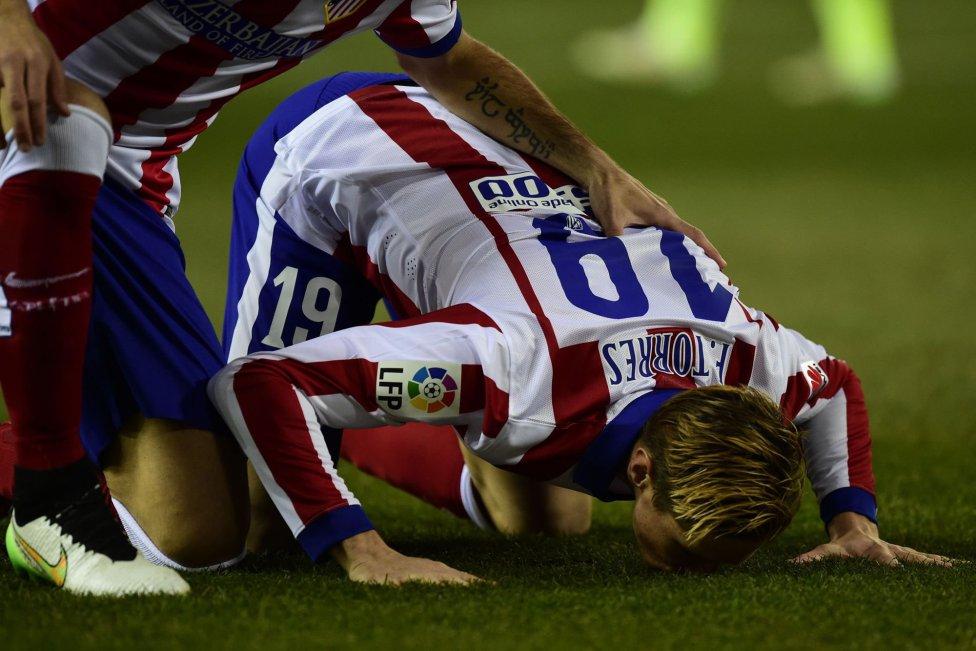 صور : مباراة أتليتيكو مدريد - برشلونة 2-3 ( 28-01-2015 )  1422473923_118684_1422476302_album_grande