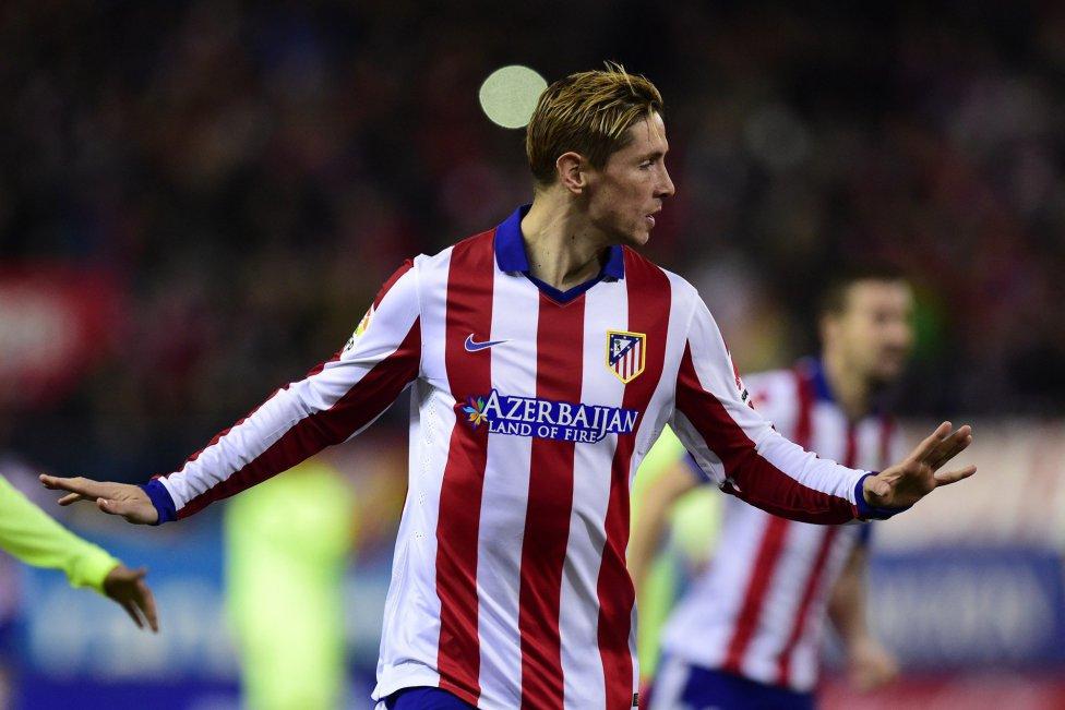 صور : مباراة أتليتيكو مدريد - برشلونة 2-3 ( 28-01-2015 )  1422473923_118684_1422476303_album_grande