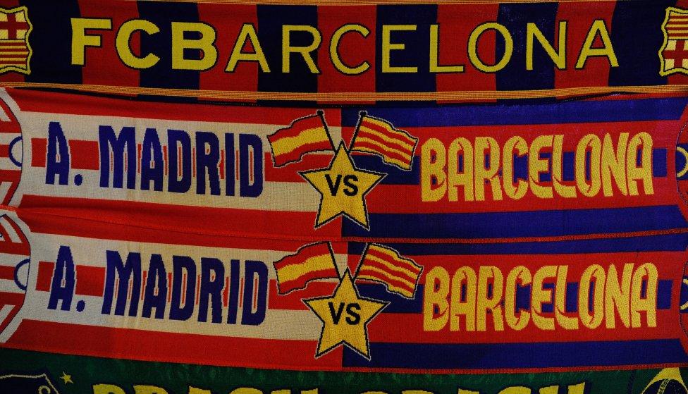 صور : مباراة أتليتيكو مدريد - برشلونة 2-3 ( 28-01-2015 )  1422473923_118684_1422476304_album_grande