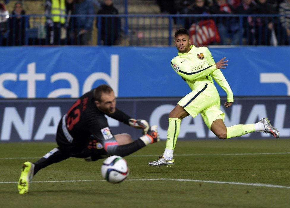 صور : مباراة أتليتيكو مدريد - برشلونة 2-3 ( 28-01-2015 )  1422473923_118684_1422476658_album_grande