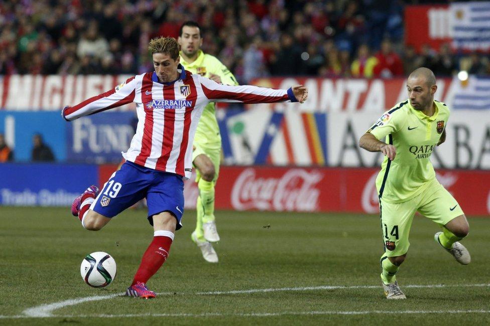 صور : مباراة أتليتيكو مدريد - برشلونة 2-3 ( 28-01-2015 )  1422473923_118684_1422478766_album_grande