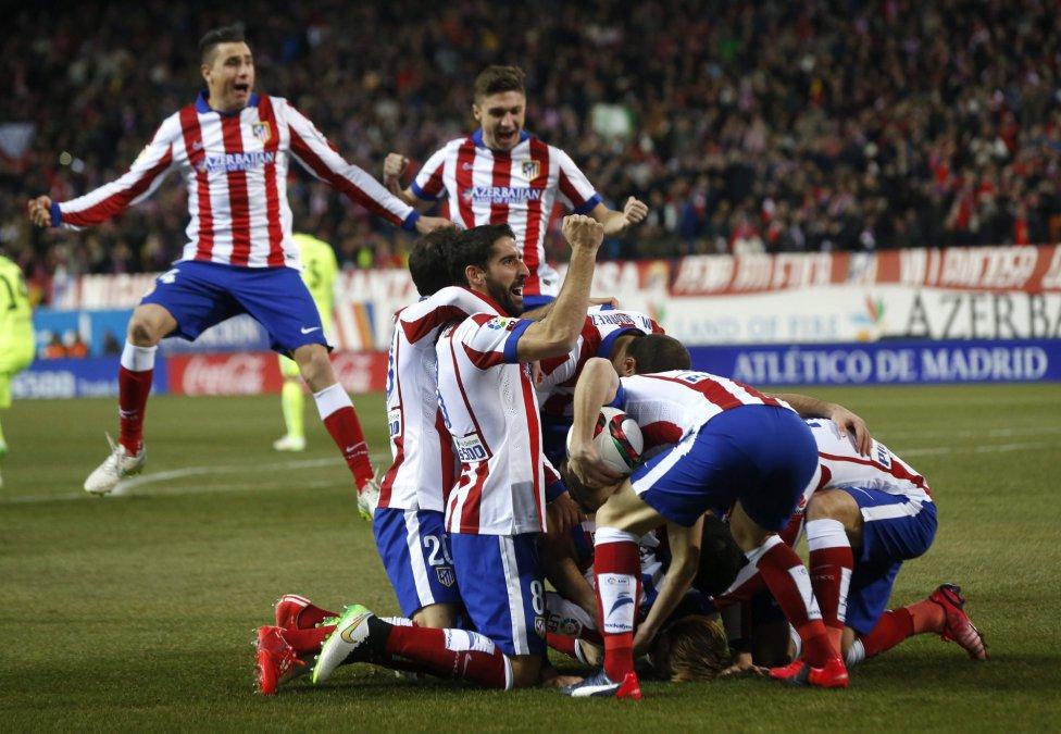 صور : مباراة أتليتيكو مدريد - برشلونة 2-3 ( 28-01-2015 )  1422473923_118684_1422478767_album_grande