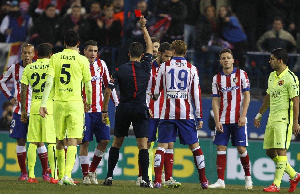 صور : مباراة أتليتيكو مدريد - برشلونة 2-3 ( 28-01-2015 )  1422473923_118684_1422486433_album_grande
