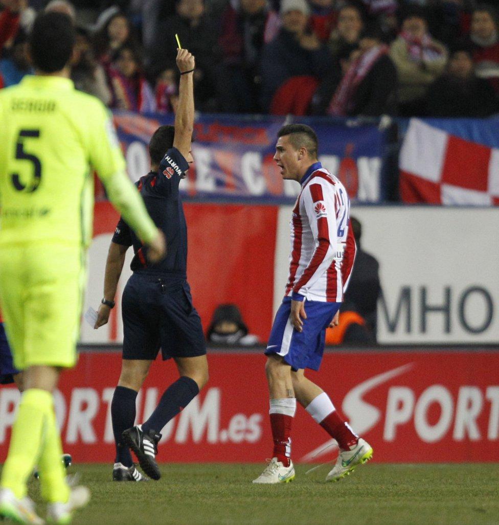 صور : مباراة أتليتيكو مدريد - برشلونة 2-3 ( 28-01-2015 )  1422473923_118684_1422486434_album_grande