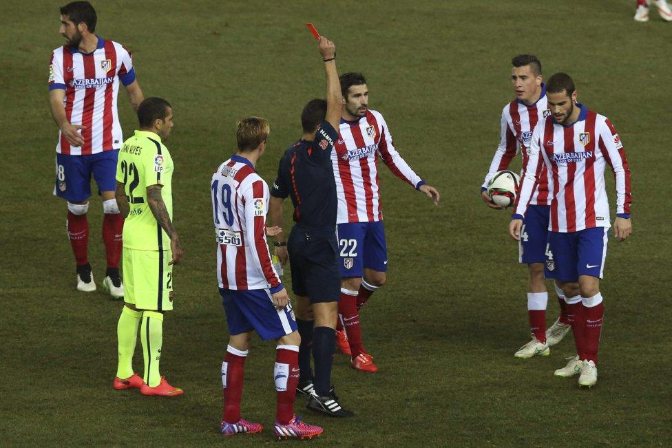 صور : مباراة أتليتيكو مدريد - برشلونة 2-3 ( 28-01-2015 )  1422473923_118684_1422486435_album_grande