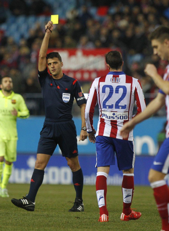 صور : مباراة أتليتيكو مدريد - برشلونة 2-3 ( 28-01-2015 )  1422473923_118684_1422486436_album_grande