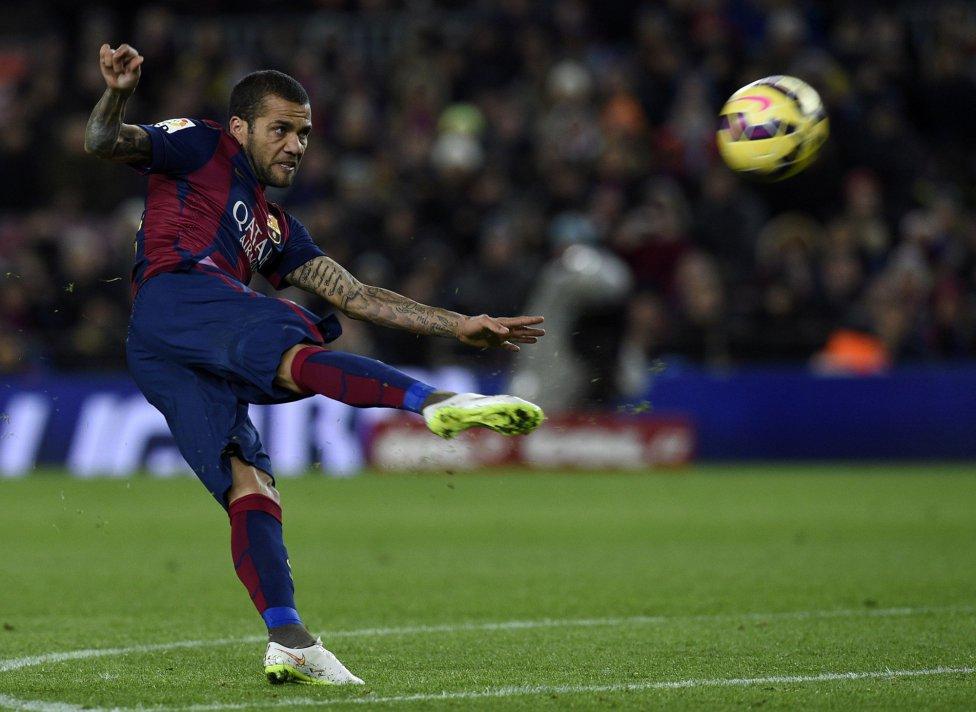 صور : مباراة برشلونة - فياريال 3-2 ( 01-02-2015 ) 1422816718_234988_1422825531_album_grande