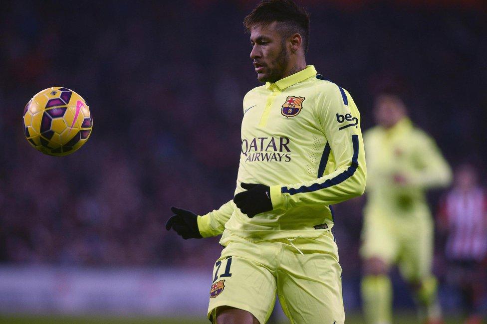 صور : مباراة أتليتيكو بلباو - برشلونة  2-5 ( 08-02-2015 ) 1423427226_399882_1423427514_album_grande