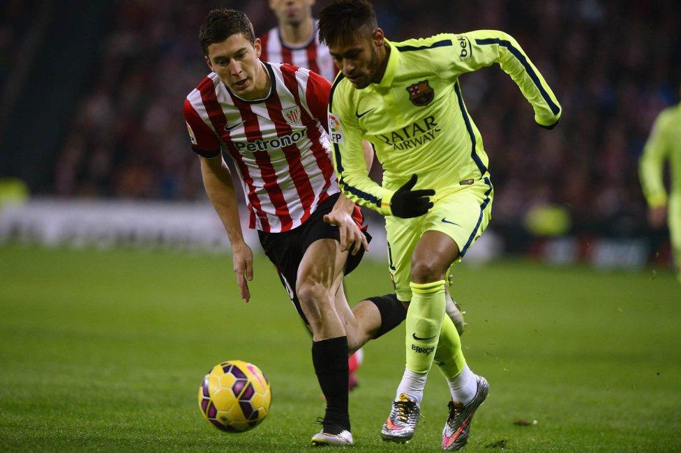 صور : مباراة أتليتيكو بلباو - برشلونة  2-5 ( 08-02-2015 ) 1423427226_399882_1423427515_album_grande