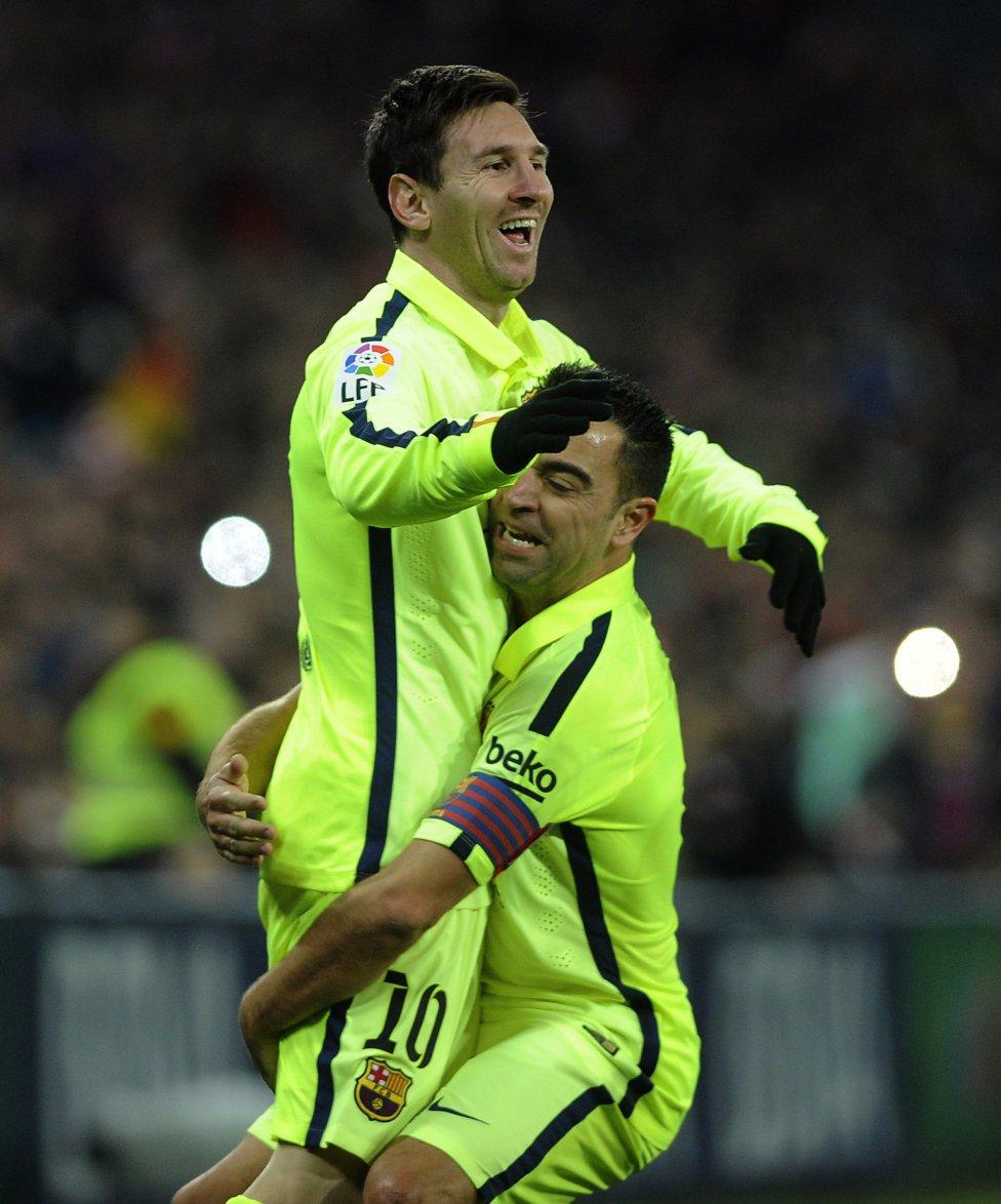 صور : مباراة أتليتيكو بلباو - برشلونة  2-5 ( 08-02-2015 ) 1423427226_399882_1423429155_album_grande