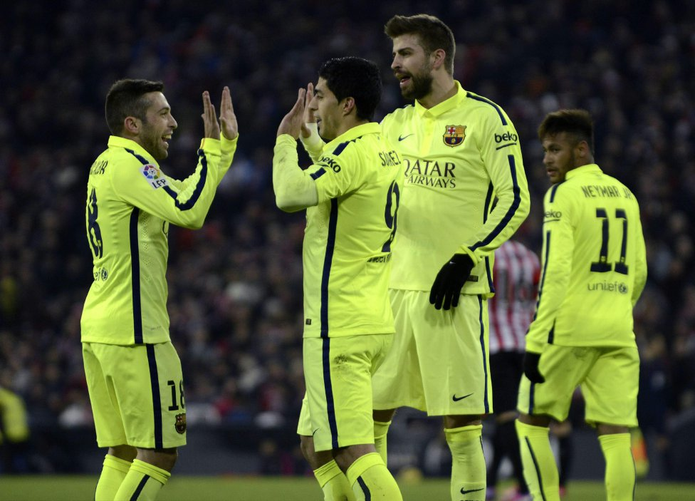 صور : مباراة أتليتيكو بلباو - برشلونة  2-5 ( 08-02-2015 ) 1423427226_399882_1423429379_album_grande