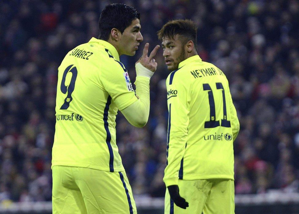 صور : مباراة أتليتيكو بلباو - برشلونة  2-5 ( 08-02-2015 ) 1423427226_399882_1423429380_album_grande