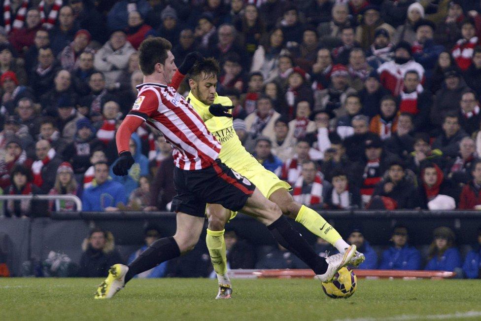 صور : مباراة أتليتيكو بلباو - برشلونة  2-5 ( 08-02-2015 ) 1423427226_399882_1423429541_album_grande