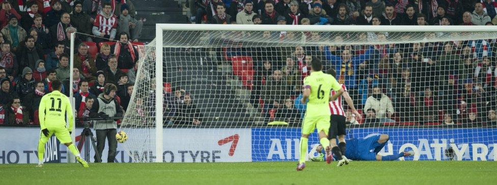 صور : مباراة أتليتيكو بلباو - برشلونة  2-5 ( 08-02-2015 ) 1423427226_399882_1423432204_album_grande