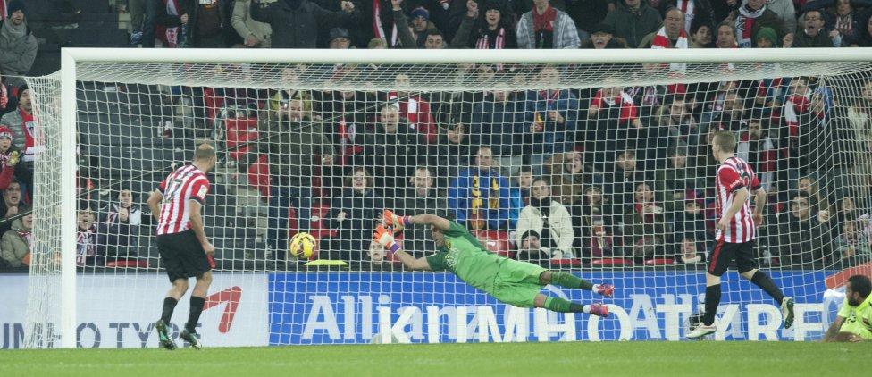 صور : مباراة أتليتيكو بلباو - برشلونة  2-5 ( 08-02-2015 ) 1423427226_399882_1423432467_album_grande