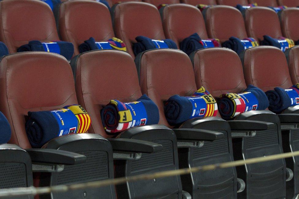 صور : مباراة برشلونة - فياريال 3-1 ( 11-02-2015 ) 1423680612_532186_1423683999_album_grande